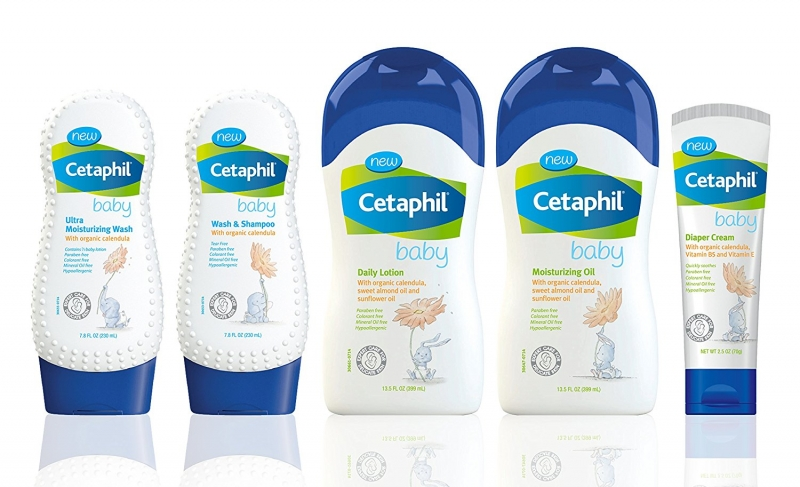 Centaphil