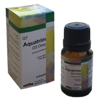 AQUATRIM- D3
