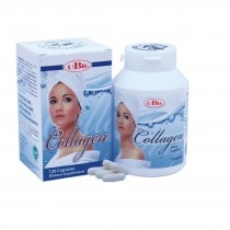 UBB® COLLAGEN